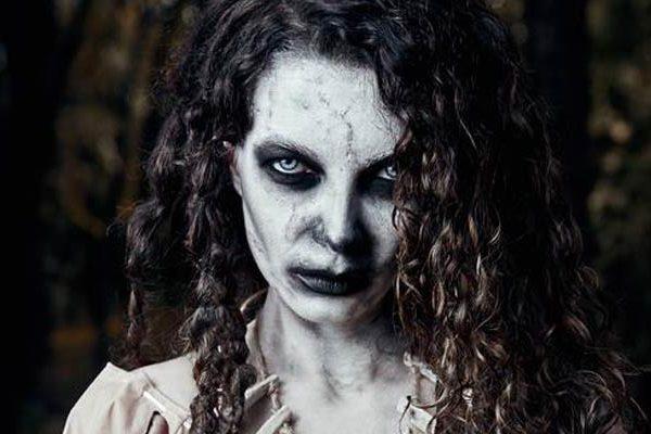 la bruja de coyoacan perturbadora leyenda mexicana
