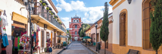 Leyendas de Chiapas