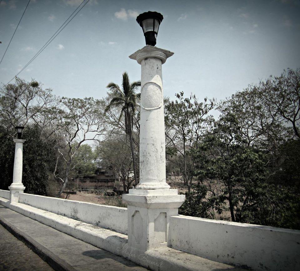 el puente de los suspiros