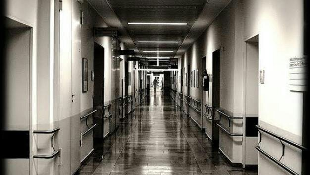hospital de morelia leyendas