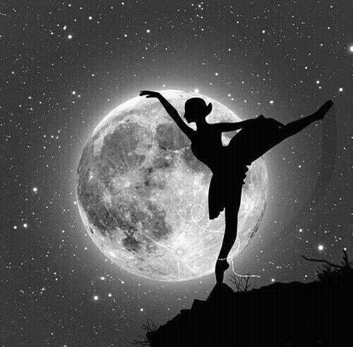 la bailarina sin cabeza leyendas