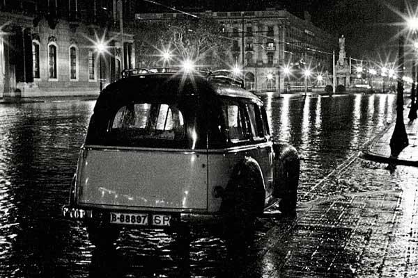 la mujer de los taxis xalapa