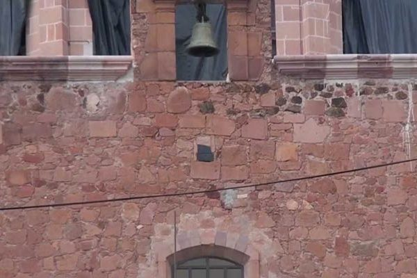 la piedra negra leyendas zacatecas