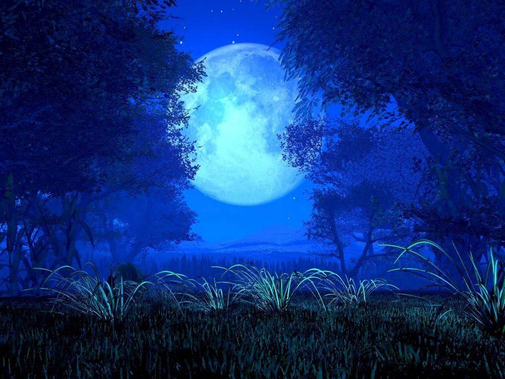 leyendas de la luna azul leyenda10
