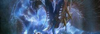 Mitos monstruos y leyendas