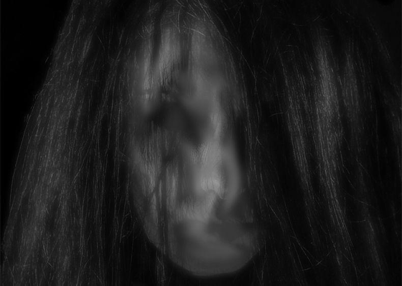 leyendas de la mujer sin rostro xalapa