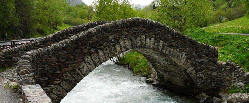 puente de los duendes de puebla