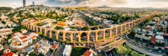 Leyendas de Querétaro