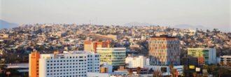 Leyendas de Tijuana