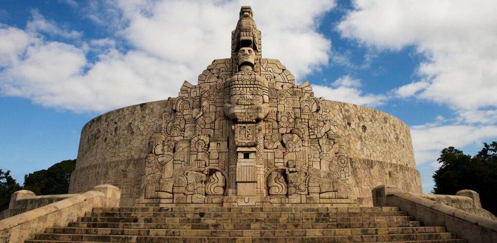 leyendas yucatan