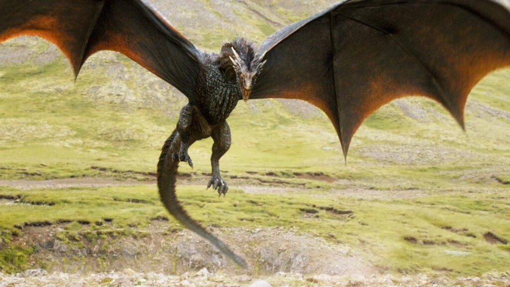leyenda del dragon de zacatlan