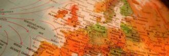 Leyendas de Europa