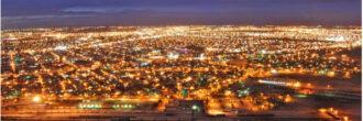 Leyendas de Torreón