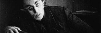 Leyendas de vampiros