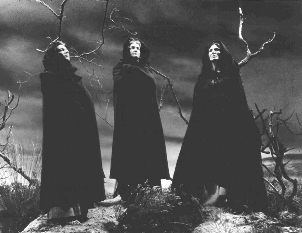 brujas de lagos de moreno