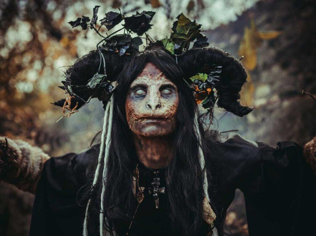 leyenda de la bruja de tabasco