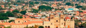 Leyendas de terror de Oaxaca