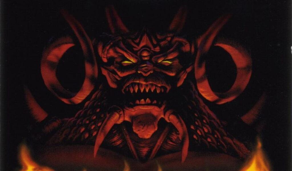leyenda del diablo