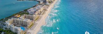 Leyendas de Quintana Roo