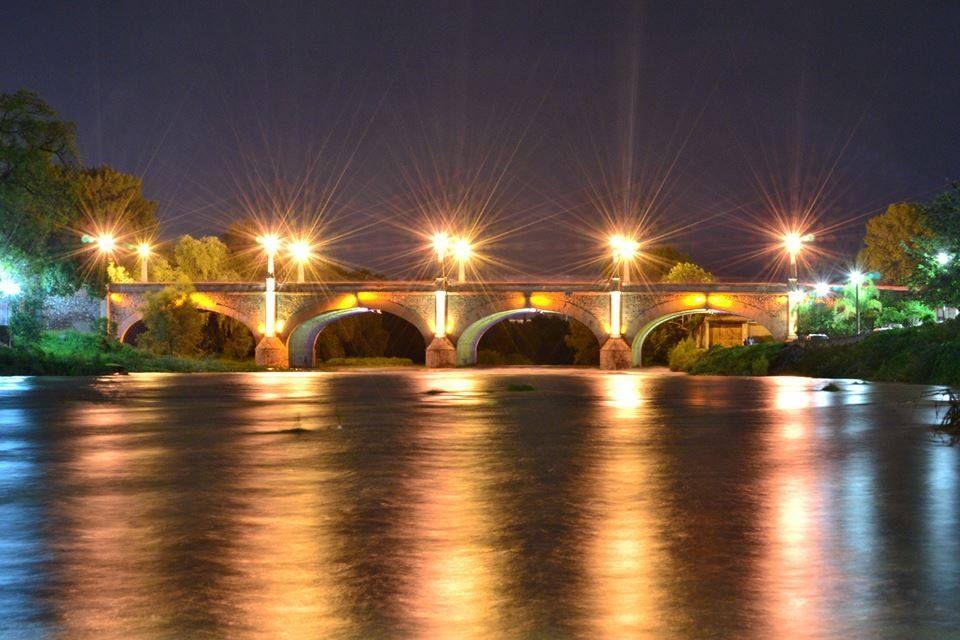 puente de lagos de moreno