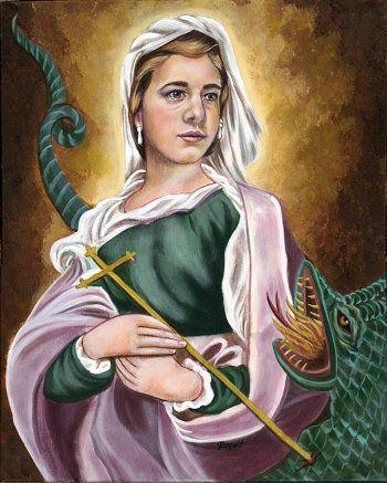 santa margarita de antioquia